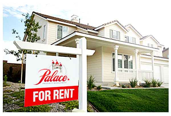 Looking for a Rental Property? Call 208-661-3177