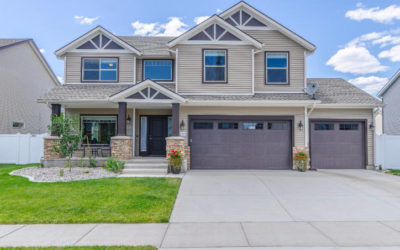 $2500/mo – House in Hayden